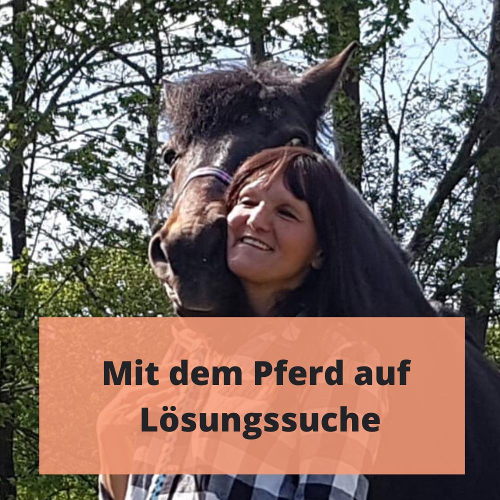 Presseartikel Eva Fischer